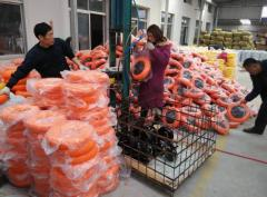 Qingdao Flying Eagle Rubber & Plastic Product Factory