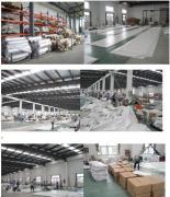 Yangzhou Everest Outdoor Co., Ltd.
