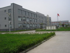 Anping Xingmao Metal Wire Mesh Co., Ltd.