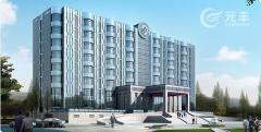 Shandong Yuanfeng Rubber Technology Co., Ltd.