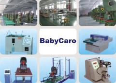 Shenzhen Babycaro Children Products Co., Ltd.