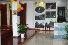 Jiangsu Jiuben Energy Technology Industrial Co., Ltd.