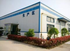 Changzhou Heshun Glass Products Co., Ltd.