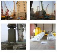 Liaocheng Kaituo Construction Machinery Co., Ltd.