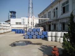 Changzhou Aiteng International Trade Co., Ltd.