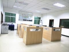 Dongguan City Sheng Yi Hao Hardware Manufacture Limited