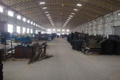 Guangzhou Everpretty Furniture Co., Ltd.