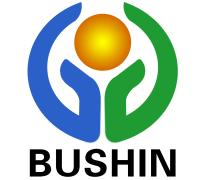 Bushin International Logistics Co., Ltd.