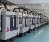 ByTune Electronics Co., Ltd.