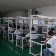 Shenzhen Evergrowing Lucky Electronic Co., Ltd.