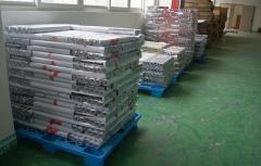 Hefei Jingyi Image Printing Co., Ltd.