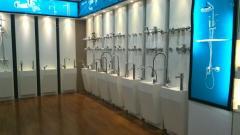 Ningbo Swan Sanitary Co., Ltd.