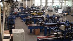 BAODING ZHUOLI MACHINERY CO., LTD.