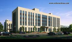 Zhuzhou Reborn Medical Equipment Co., Ltd.