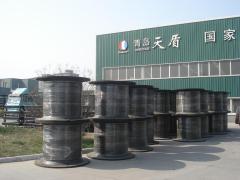 Qingdao Tiandun Rubber Co., Ltd.