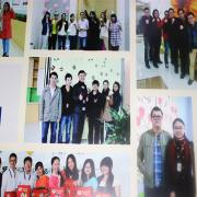 Shenzhen Elite Clothing Co., Ltd.