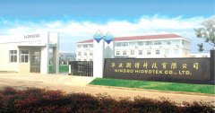 Ningbo Hidrotek Co., Ltd.