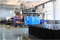 Ningbo Aquaworld Electric Manufacture Co., Ltd.