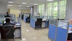 Ningbo Simond Houseware Co., Ltd.