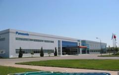 Jinan Jia Ge Biological Technology Co., Ltd.