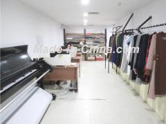 GUANGDONG CHARME INDUSTRIAL CO., LTD.