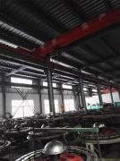 Nantong Jielei Machinery Co., Ltd.