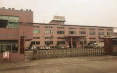 Dong Guan Horng Jin Applied Material Co., Ltd.