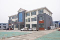 Qingdao High-Class Service Import & Export Co., Ltd.