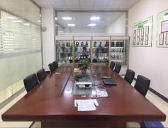 Dongguan Ouge Electronic Co., Ltd.