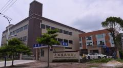 Foshan Gaoming Dafeng Ventilation Equipment Factory