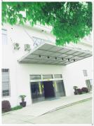 Wuxi Keanergy Photovoltaic Equipment Co., Ltd.