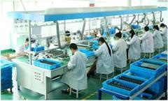 Elecal Electric Appliance Co., Ltd.