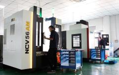 Kun Shan Yizheng Precision Mould Industry Co., Ltd.