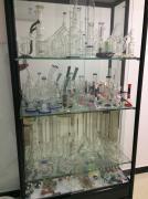 Hejian You Know Glass Co., Ltd.