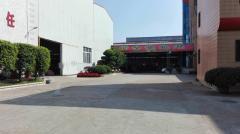 Shantou Xinqing Cannery Machinery Co., Ltd.