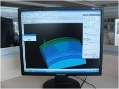 Qingdao Ray Machinery & Technology Co., Ltd.