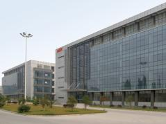 Hangzhou Kangdexin Machinery Co., Ltd.