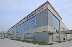 Sin-Sino Industrial Development Pte. Ltd.