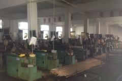 Changzhou Rongjun Electronic Co., Ltd.