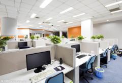 Guangzhou Unireach Electronic Technology Co., Ltd.