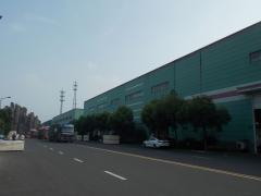 Suzhou Better Import & Export Co., Ltd.