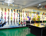 Shenzhen Sanofee Sports Goods Company Limited