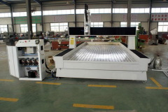 Jinan Guanjiahong CNC Machinery Co., Ltd.