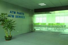 Shenzhen Longtop International Co., Ltd.