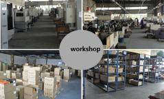 Shijiazhuang Mingye Tools Technologies Co., Ltd.