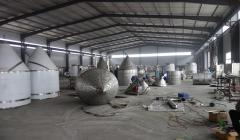 Jinan Honglin Beer Equipment Co., Ltd.