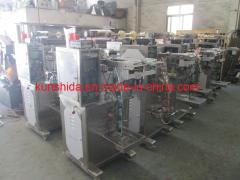 Shantou Kunshida Foodstuff Machinery Co., Ltd.
