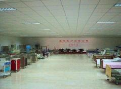 Bazhou Xuhua Medical Equipment Co., Ltd.