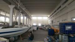 Qingdao Grandsea Boat Co., Ltd.