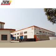 Zhangjiagang Jiuwei Machinery Co., Ltd.